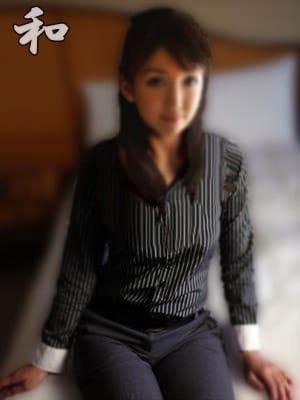 きょうこ(人妻デリヘル 和)のプロフ写真1枚目