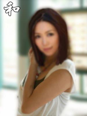 なおみ(人妻デリヘル 和)のプロフ写真1枚目
