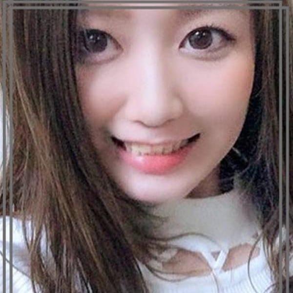 俺の回春 - 所沢・入間派遣型風俗