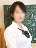 すず|ビデオdeはんど新宿校でおすすめの女の子