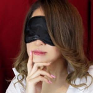 なお | マスク装着男の変態願望目隠し即尺濡れまくり欲情OL - 新大阪風俗