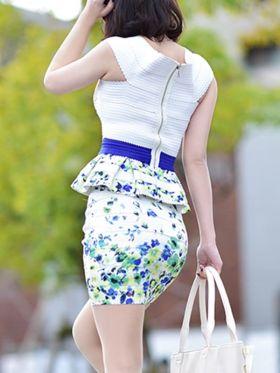 斎藤 めい|新大阪風俗で今すぐ遊べる女の子