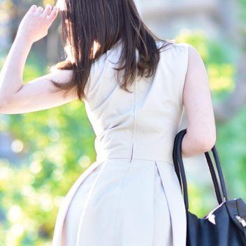 北野 詩織 | CASA BIANCA(カーサ・ビアンカ) - 新大阪風俗