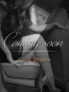 橘 香澄|CASA BIANCA(カーサ・ビアンカ)で評判の女の子