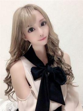 かな☆誰もが納得のこの美貌☆|ラブチャンス岡山・倉敷で評判の女の子