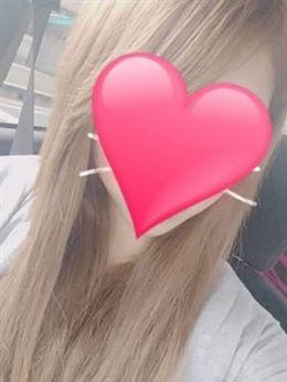 えれん☆おっとり激カワ美女☆ | ラブチャンス岡山・倉敷 - 岡山市内風俗
