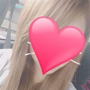 えれん☆おっとり激カワ美女☆