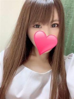 かれん☆SSS級美人さん☆ | ラブチャンス岡山・倉敷 - 岡山市内風俗
