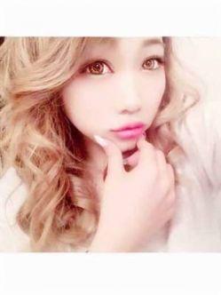 じゅりな☆Hカップ美女|ラブチャンス岡山・倉敷でおすすめの女の子