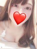あんな☆絶対的美貌☆|ラブチャンス岡山・倉敷でおすすめの女の子