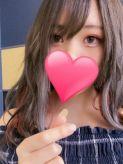 ゆめこ☆かわいい18歳☆ ラブチャンス岡山・倉敷でおすすめの女の子