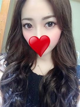 さき☆Fカップ美乳美人|ラブチャンス岡山・倉敷で評判の女の子