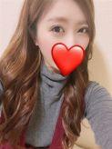 ゆりの☆Eカップキレイ系女子☆|ラブチャンス岡山・倉敷でおすすめの女の子