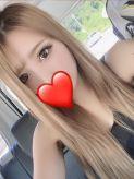 れん☆とにかくかわいい娘☆|ラブチャンス岡山・倉敷でおすすめの女の子