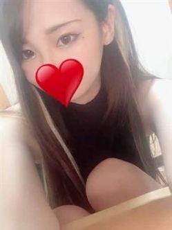 きらら☆かわいい子猫ちゃん☆|ラブチャンス岡山・倉敷でおすすめの女の子
