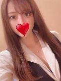 さら☆絶対当たりかわいい子☆ ラブチャンス岡山・倉敷でおすすめの女の子
