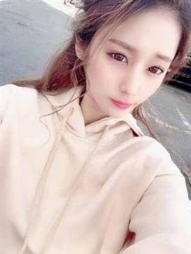 こゆき☆某地域ランキングNO1|ラブチャンス岡山・倉敷で評判の女の子