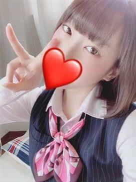 さおり☆細身清楚系美人☆|ラブチャンス岡山・倉敷で評判の女の子