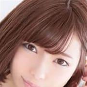「出勤1番割り♬   」03/24(日) 03:26 | ClubNextのお得なニュース