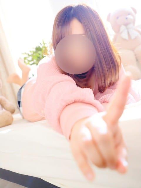 あいみ☆激カワ清楚Ecup美乳☆