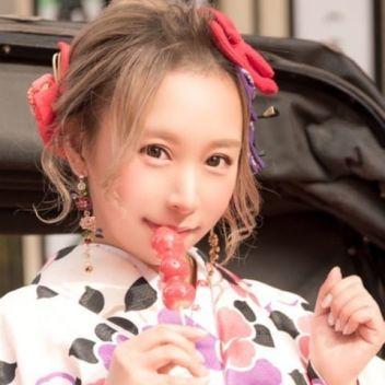 ももな☆超プレミアム超激カワ☆ | え!本当に!衝撃の0円!!萌え可愛いchocolate~価格破壊の伝説が今始まる~ - 浜松風俗