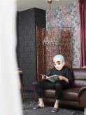 かっちん太郎|カチコチTバック商店でおすすめの女の子