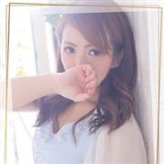 「『夜オシ奥様3選』&『キャンペーン』情報!」12/06(金) 02:26 | イチャぱらサークルのお得なニュース