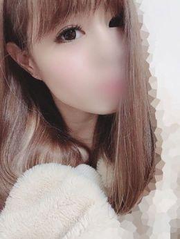 Moe Amatsuka   ROYALわっしょい☆最高級デリヘル - 福岡市・博多風俗