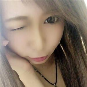 れいな☆小柄ロリ美少女 | 萌えラブ - 倉敷風俗