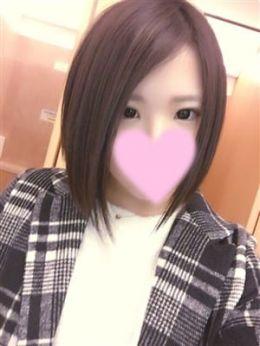体験あゆむ☆小柄美少女 | 萌えラブ - 倉敷風俗