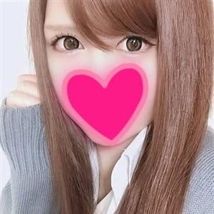 体験さき☆現役メイドカフェ店員 | 萌えラブ - 倉敷風俗