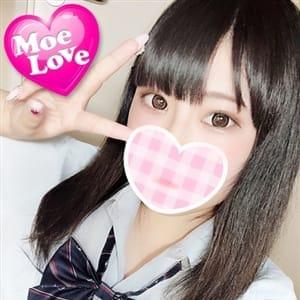 新人ひより☆黒髪ロリ系美少女