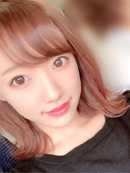 乃木坂ぱるる(PARURU) | 大阪デリヘル Cuel【クール】北大阪 - 枚方・茨木風俗