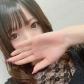 大阪デリヘル Cuel【クール】北大阪の速報写真
