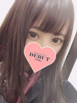 まりこ | DEBUT 日本橋店(デビュー) - 日本橋・千日前風俗