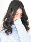 はるな※完全業界未経験 DEBUT 日本橋店(デビュー)でおすすめの女の子