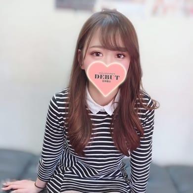マリー 【宝石のようなニューヒロイン☆】 | DEBUT 日本橋店(デビュー)(日本橋・千日前)