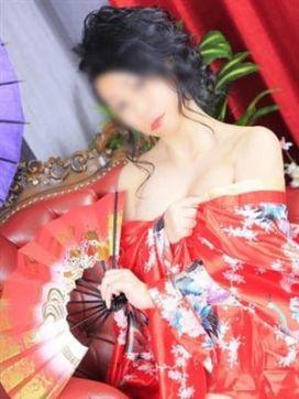 こころ☆|[オプション無料]広島アクメ60分10000~で評判の女の子