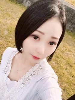 らん☆低身長美女☆ デリバリーヘルス「GOLD」でおすすめの女の子