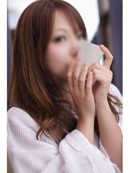りな | バツイチ♡アイドル - 秋田市近郊風俗