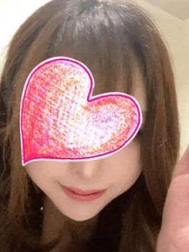 るみな〜VIP8/1入店|MAKARONで評判の女の子