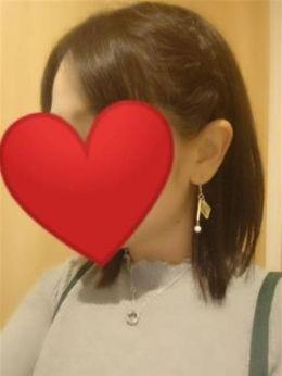 まこ | めちゃヌケ!!10000円!! - 長野・飯山風俗