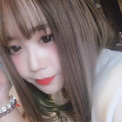 ヒカリ 激カワ笑顔満点H大好き♡