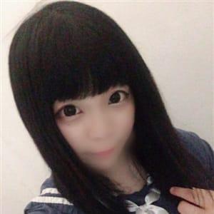 かなの【ロリカワ】 | Fine(厚木)
