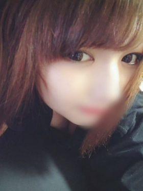 きら 神奈川県風俗で今すぐ遊べる女の子