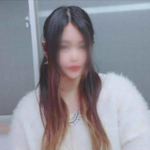 とき【 最高の!お★も★て★な★し!】 | Fine(厚木)