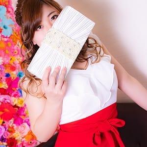 「♪ホテル代コミコミコース♪」05/10(金) 14:36   プリティーマーメイドのお得なニュース