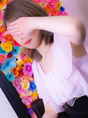 桃(もも)|プリティーマーメイド - 川越風俗
