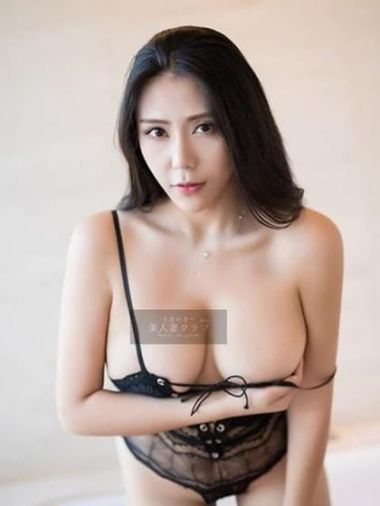 りん|ときめき~美人妻クラブ - 浜松風俗