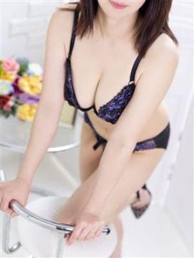 安西えりこ|淫妻で評判の女の子
